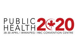 Submissions are opening soon for Public Health 2020, Canada's largest public health knowledge exchange event @ RBC Convention Centre